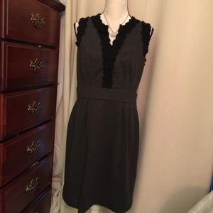 Just Taylor Dresses & Skirts - Cute dress! NWOT
