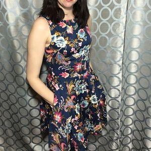 Closet Dresses & Skirts - Closet U.K. Modcloth Dress Size 12UK/6US EUC