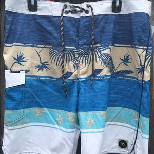 Rip Curl Other - Rip curl shorts