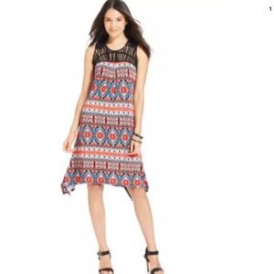 NY Collection Dresses & Skirts - NY collection Dress