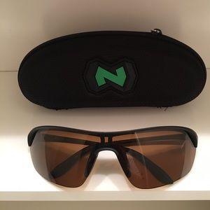 Native Other - Men's Native Sunglasses