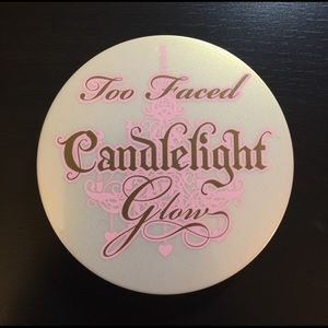 Too Faced Other - Too Faced Candlelight Glow