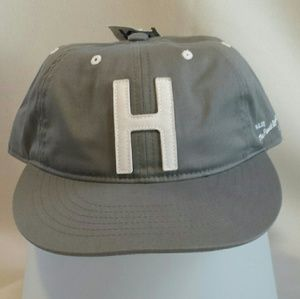 Herschel Supply Company Other - Herschel Supply Co. fitted hat