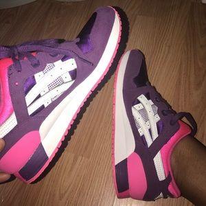 Asics Shoes - ASICS GEL LYTE