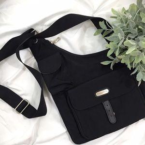 Baggallini Handbags - BAGGALLINI CROSSBODY ✈️