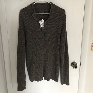 Bowen & Wright Other - NWT Mens Sweater