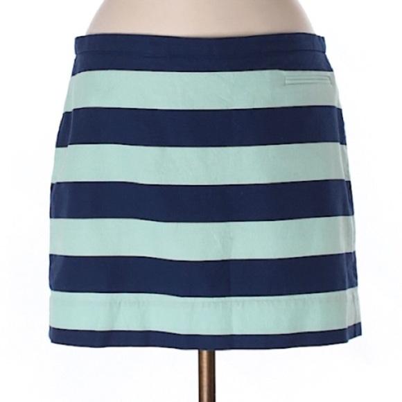 45% Off GAP Dresses & Skirts