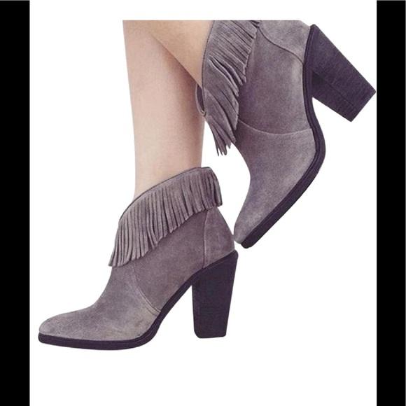 Women's Loren Boot