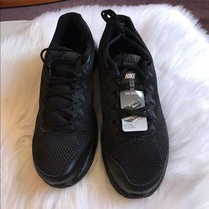 231db0860d0d4 Nike Shoes - Nike Dual Fusion Run 3 Sneakers