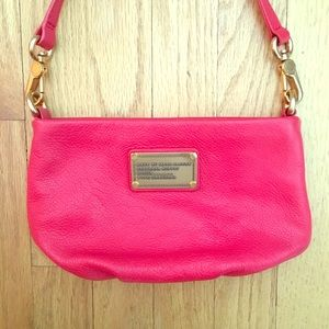 Marc by Marc Jacobs New Percy Q crossbody