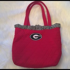 Handbags - ⭐Purse⭐