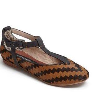 Matt Bernson Shoes - 👠Matt Bernson Super Cute Flat👗