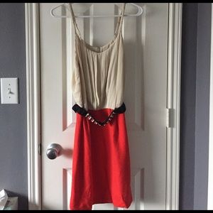 Sandro Dresses & Skirts - NEW LISTING!! Sandro dress