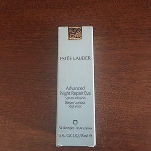 Estee Lauder Other - Estēe Lauder Advanced Night Repair Eye