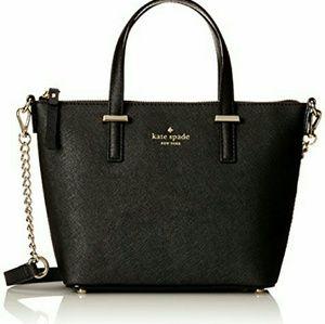 kate spade Handbags - Kate Spade Harmony crossbody