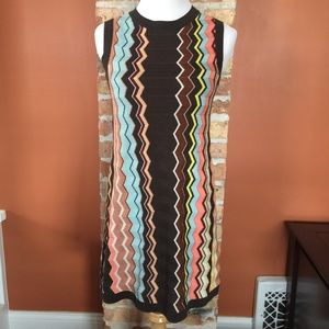 Missoni Dresses & Skirts - {Missoni} for Target dress