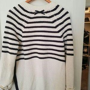 Kate Spade Spring Sweater