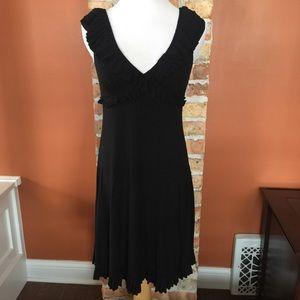 Cynthia Rowley Dresses & Skirts - {Cynthia Rowley} dress