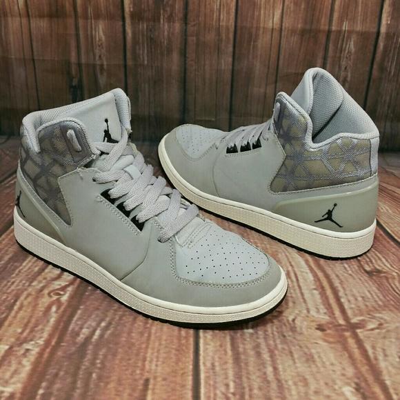 official photos 4def2 e5dfc Nike Air Jordan 1 Flight 3 GS Sz 5.5Y Wo s 7 Shoes.  M 58e128eabcd4a75dc200c534