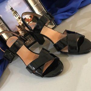 Nurture Shoes - 🌹Nurture Classy Ladies Sandals-Sz 7 1/2M🌹