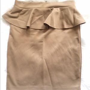 Love Culture Dresses & Skirts - 🔥Skirt Alert 🔥