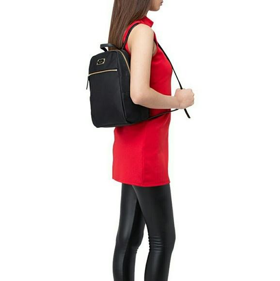 ... Kate Spade New York Blake Avenue Hilo Backpack innovative design 97461  adcda  Final style Women Backpack Kate Spade New York Mini Bradley ... 35440e8a576af
