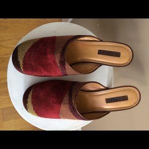 Unisa Shoes - Unisa women's shoes