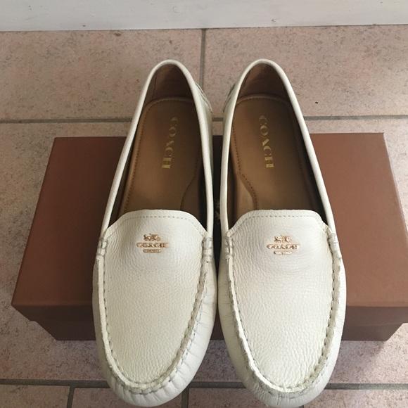 c6642a4f084 Coach Shoes - Coach
