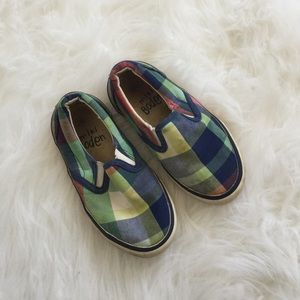 Mini Boden Other - Mini Boden Shoes