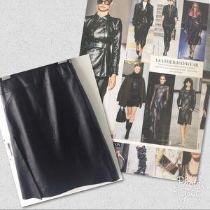 Versus By Versace Dresses & Skirts - VERSUS BY VERSACE✨✨✨