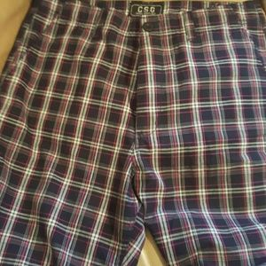 CSG Other - CSG size 34 Men's Shorts