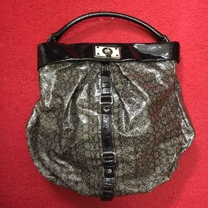 Handbags - Marc by Marc Jacobs Jacquard Lil Ritz Hobo