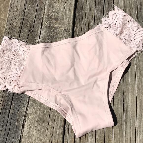 9fe2d0daa3c6 PINK Victoria's Secret Intimates & Sleepwear   Weekend Sale All ...