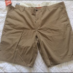 Dockers Other - Dockers shorts