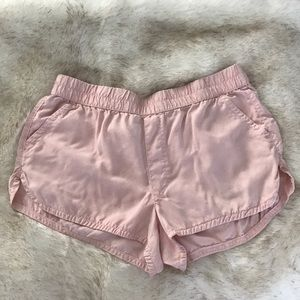 American Eagle Outfitters Cotton Shorts