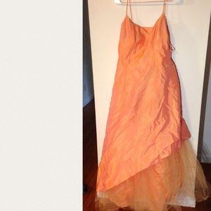 David's Bridal Dresses & Skirts - 💖20%•3•items Prom dress