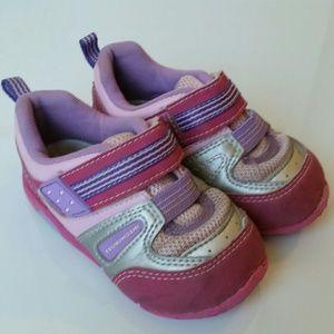 Tsukihoshi Other - Tsukihoshi Baby Sneakers