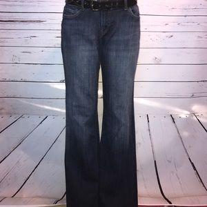 IT Denim - IT jeans Size 32