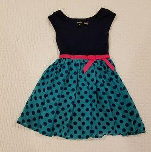 Zunie Other - Cutest spring dress