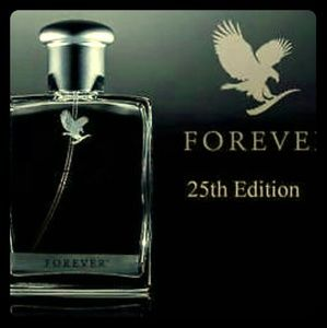 Other - Forever Women&Men Cologne
