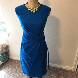 Ann Taylor Dresses & Skirts - {Ann Taylor Dress}