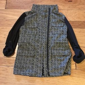 market & spruce Jackets & Blazers - Market & Spruce Stitch Fix jacket. Size medium