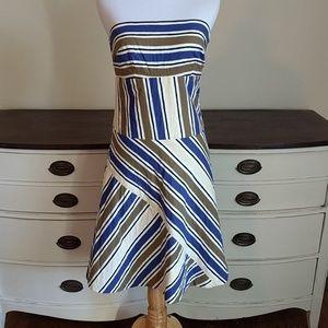 Tocca Dresses & Skirts - Tocca dress