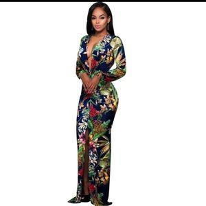 Aneka Brown Designs