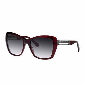 Balmain women's sunglasses