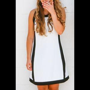 C. luce Dresses & Skirts - Madeline Dress
