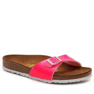 Birkenstock Shoes - HOST PICK! 🌸 BIRKENSTOCK MADRID FLAT SANDAL