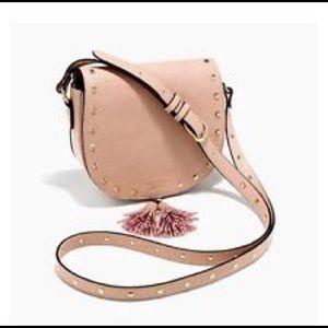 NWT Cross body bag by Victoria Secret.