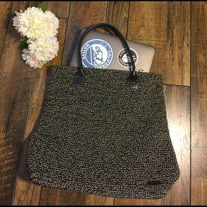 The Sak Handbags - The Sak Tote