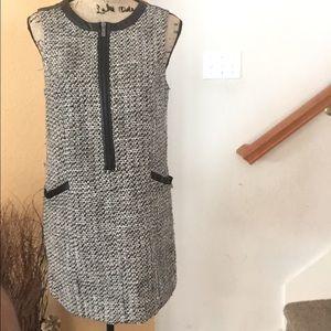 Kirna Zabete Dresses & Skirts - Women's dress